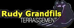 Rudy Grandfils Terrassement
