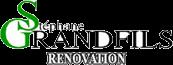 Stéphane Grandfils Rénovation